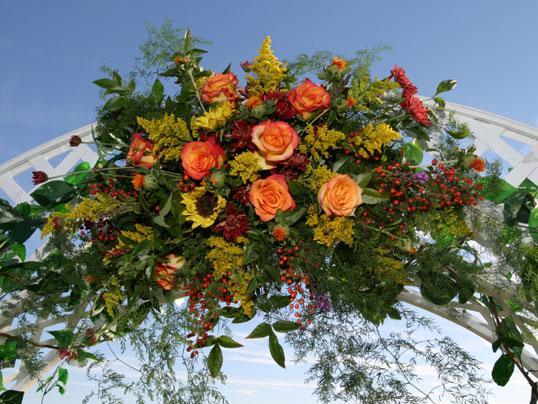 boulder wedding flowers denver wedding flowers colorado wedding flowers. Black Bedroom Furniture Sets. Home Design Ideas